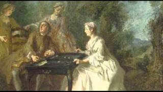 A. Vivaldi: RV 513 / Witvogel Concerto for 2 violins, strings & b.c. in D major / L