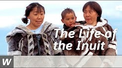 The Life of the Inuit | Englisch-Video für den Unterricht