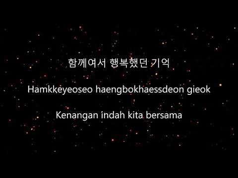 Free Download {indo Sub} Taeyeon - Time Lapse [hang/rom/indo Lyrics] Mp3 dan Mp4