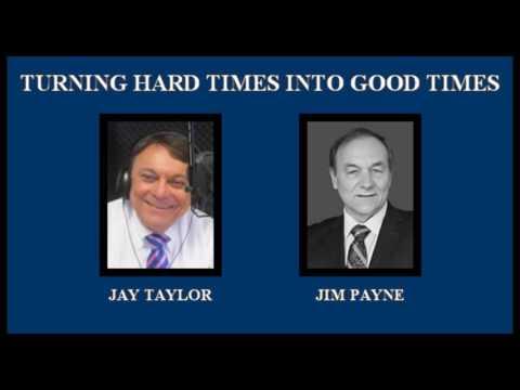 Jim Payne, Chief Executive Officer, dynaCERT