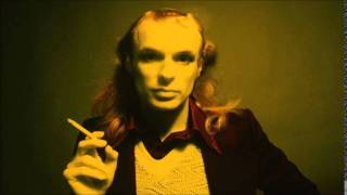 Eno & The Winkies - Peel Session 1974