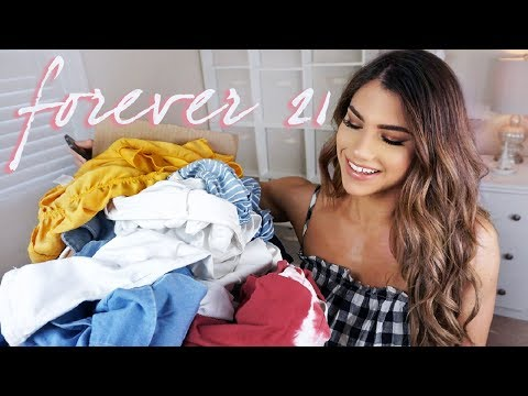 forever-21-try-on-haul!-summer-2018