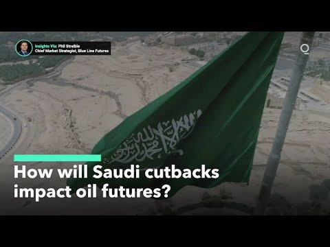 Will Demand for Oil Increase in 2021?