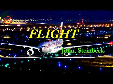 #01|FLIGHT SHORT STORY|TAMIL SUMMERY|CLEAR EXPLANATION
