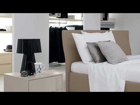 Contemporary Bedside Tables Furniture UK
