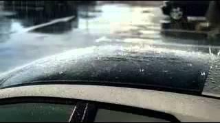 Honda Civic в салоне ОптимаМоторс(Автосалон Оптима Моторс предлагает самые низкие цены на новые автомобили Honda Civic. Хонда Цивик - это не только..., 2013-01-31T14:15:32.000Z)