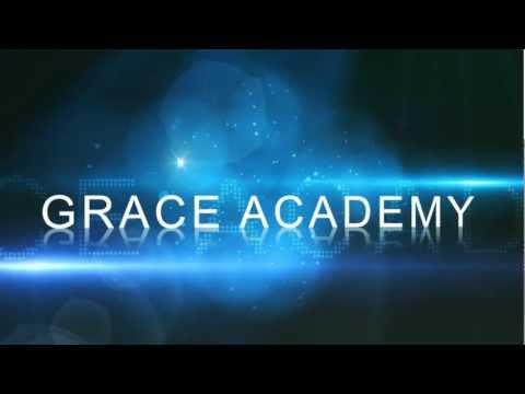 Grace Academy International