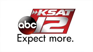 KSAT 12 News Nightbeat : Mar 08, 2020