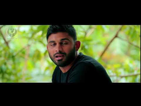 Untied Mundappalam Honour Anas Edathodika