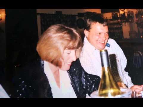 Ian Phillips Tribute 2