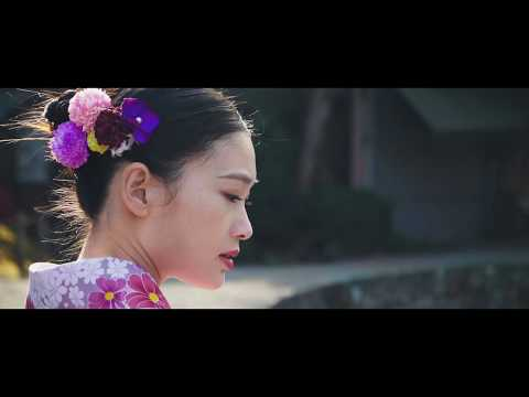 Japan Travel Video | Gryffin - Nobody Compares To You ft. Katie Pearlman
