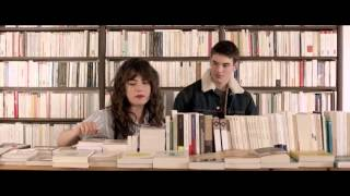 Gerontophilia Official Trailer (2014) - Adult Comedy Movie HD