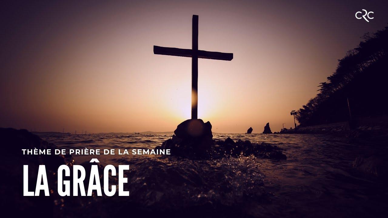 Culte de Gospel de Paris [20 décembre 2020]