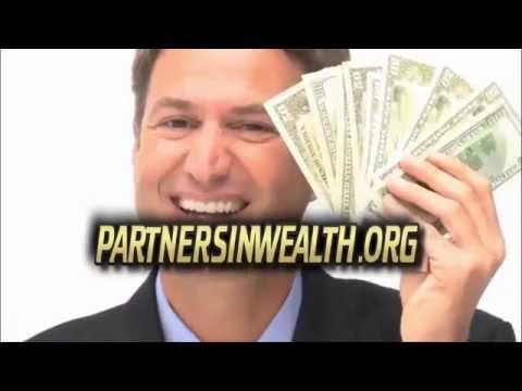 Crowdfunds