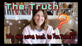 My Big Plans for YouTube! I've been dying to tell you! | Kelsey_tube