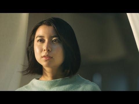 上白石萌歌 SUUMO(スーモ) CM スチル画像。CM動画を再生できます。