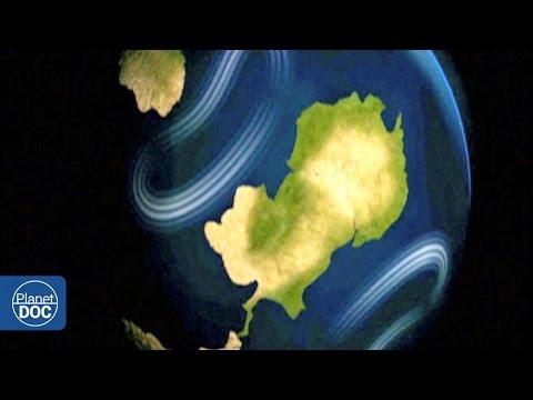 Plate Tectonics & Continental Drift: Massive Extinctions