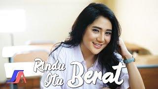 Bella Nova - Rindu Itu Berat (Official Music Video)