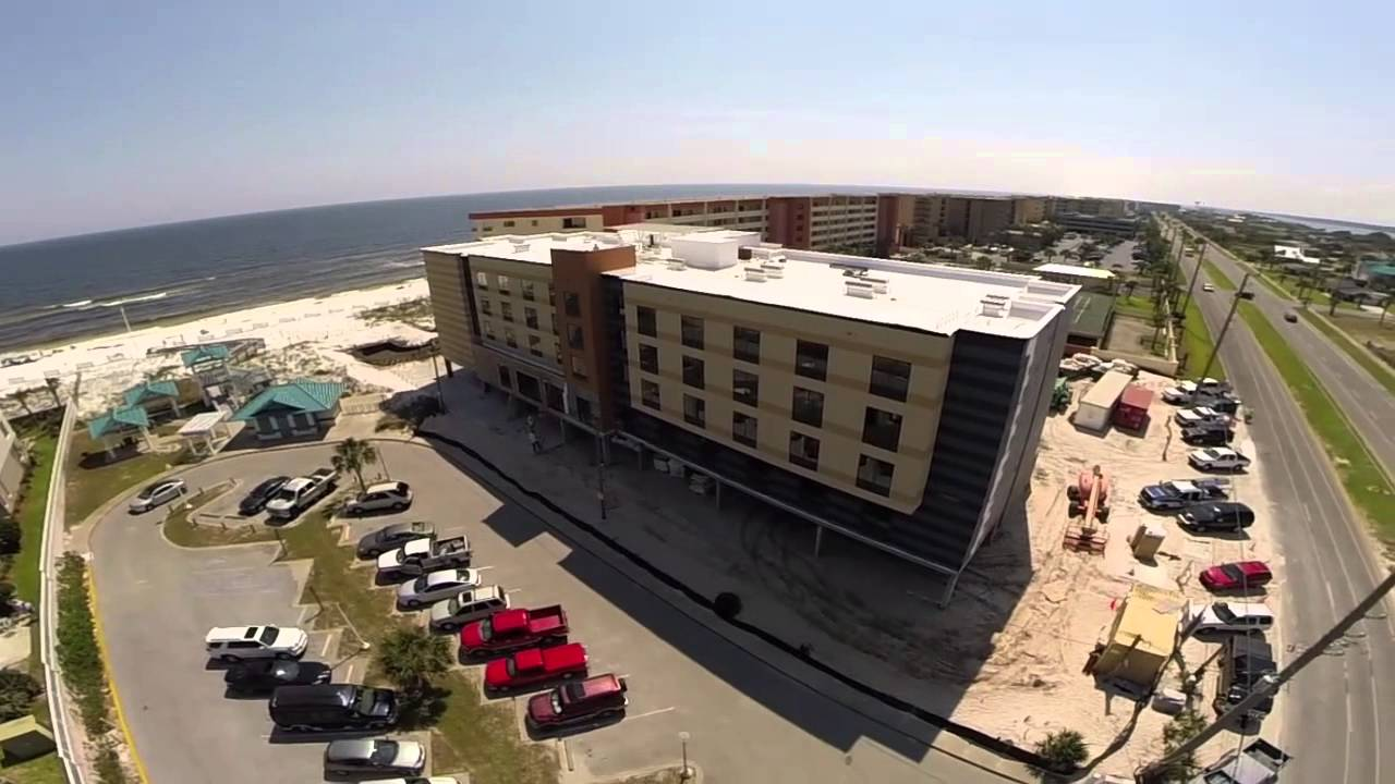 Choice Hotels Fort Walton Beach Fl