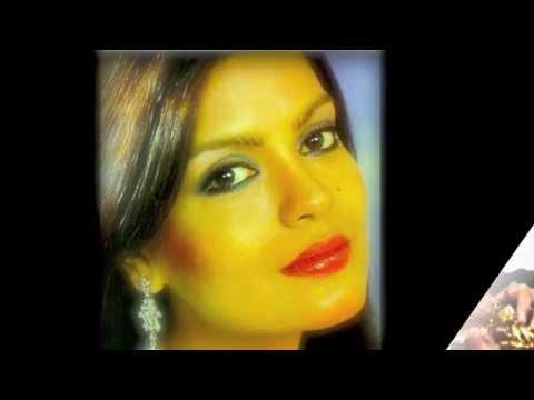 Chura Liya Hai Tumne Jo Dil Ko | Stanley Samuel | Best Saxophone Covers | Singapore | India