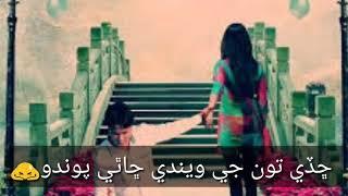 Sindhi Status Song