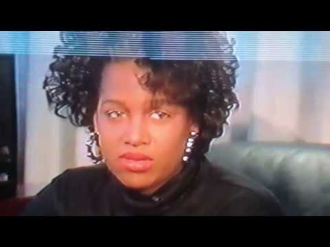 Michel'le (Rare Clips & Interviews about Surviving Compton)