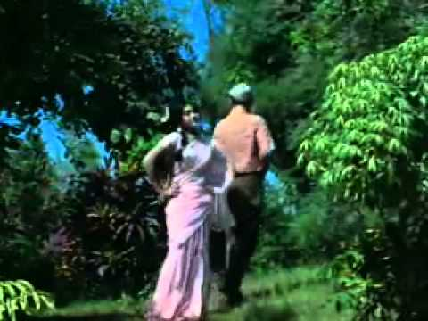 Jewel Thief Aasman Ke Neeche Hum Aaj Apne Kishore Kumar Lata Mangeshkar