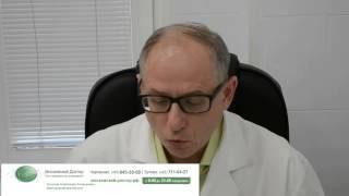 Лечение и профилактика пиодермии