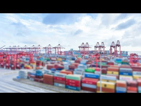 Rising US-China Trade Concerns: What's at Stake