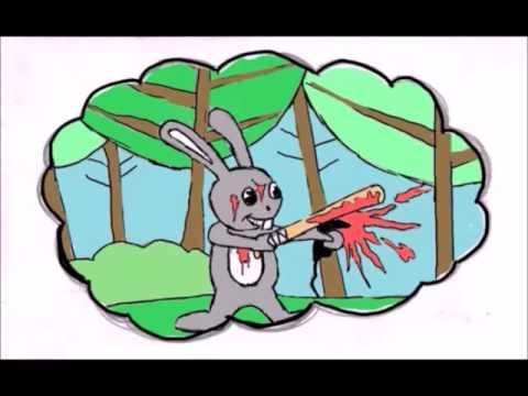 South Park (OST) - Little Bunny Foo-Foo
