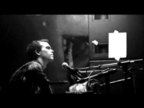 Peter Broderick  A song For The End