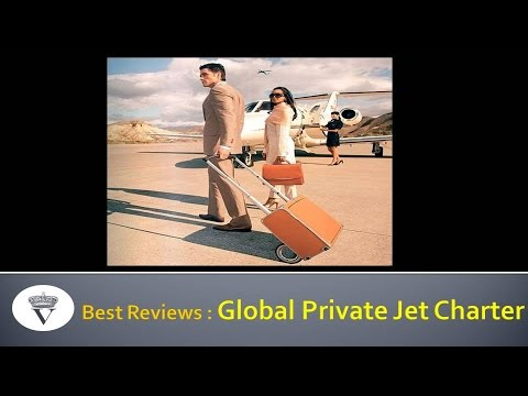 Top Jet Charter Companies, Private Jet Charter Companies Singapore