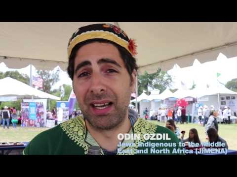 American Jews Celebrate Israel