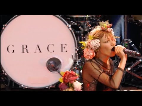 Grace VanderWaal at Summerfest 2018