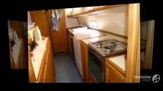 Dean catamarans dean 365 oceanliner sailing boat, catamaran year - 1992