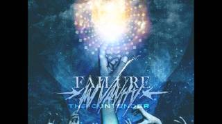 Watch Failure In Vanity Purgatory Dreams video