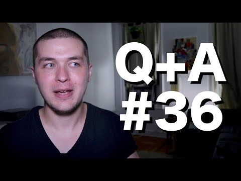 Q+A #36 - 432hz is a sham, please don't buy into it, thanks.