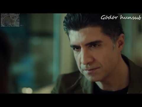 Nézzétek Özcan Deniz legújabb filmjét  a leírásban lévő linken! videó letöltés
