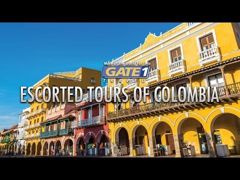 the-gate-1-colombia-experience
