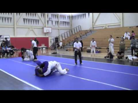 SMASH GYMS | MOUNTAIN VIEW, CA | BJJ | JUDO | WRESTLING