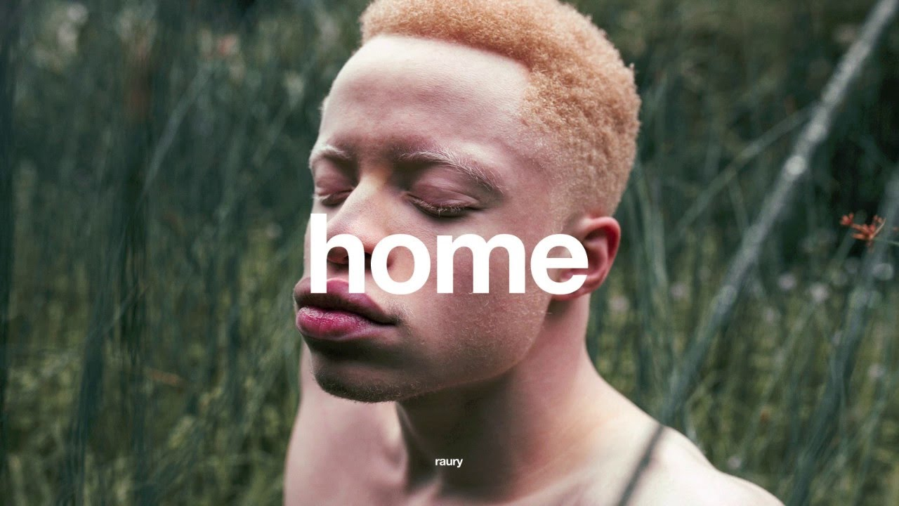 raury-home-lyrics-luke-williams