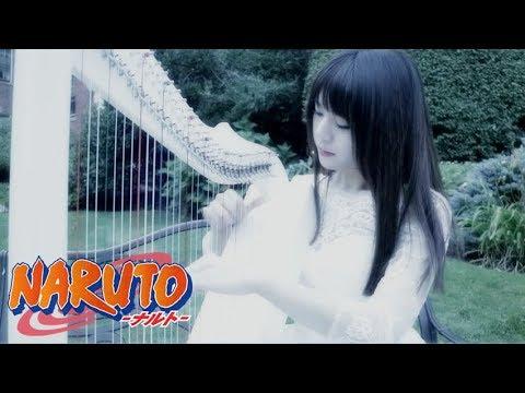 NARUTO火影忍者_ナルトSadness and Sorrow_나루토