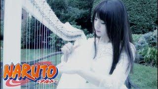 NARUTO OST ナルトSadness and Sorrow_나루토