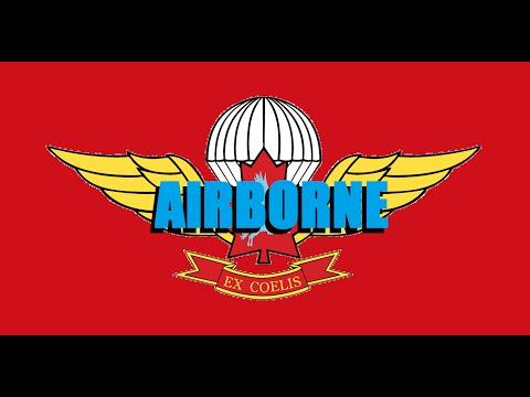 CF Basic Parachutist Course 149, 2015