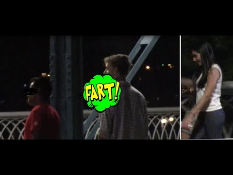 Wets Prank Fighting Over A Flatulence Friday Ep  F F  Sounds Angry People