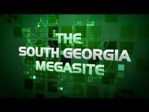 South Georgia Megasite