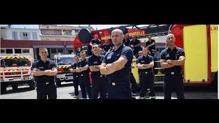 pompiers leur vie en direct épisode 2