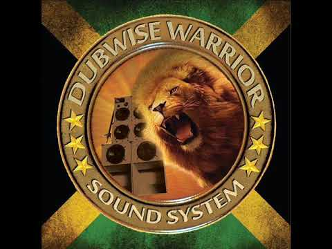 Ring The Alarm in Dub - Mix By : Dubwise Warrior Sound System