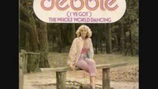 Debbie - (I