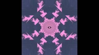 On Top INSTRUMENTAL - Flume feat. T Shirt (HD)